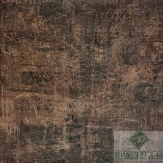 Foresta brown PG 02 450х450 (1-й сорт)