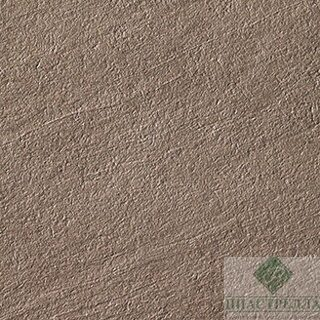 610010000851 Cliff Beige 60 LASTRA 20mm / Клиф Беж 60 Ластра 20 мм 60x60 SPS