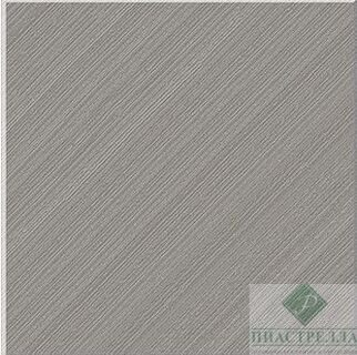 Chateau Grey Floor 333x333